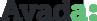 VGTv Logo